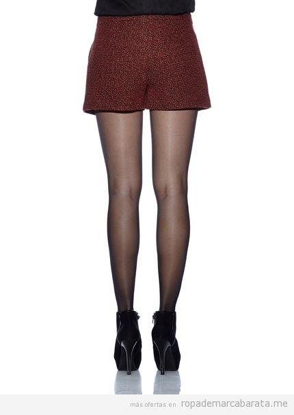 Shorts de invierno de la marca Axara baratos  2