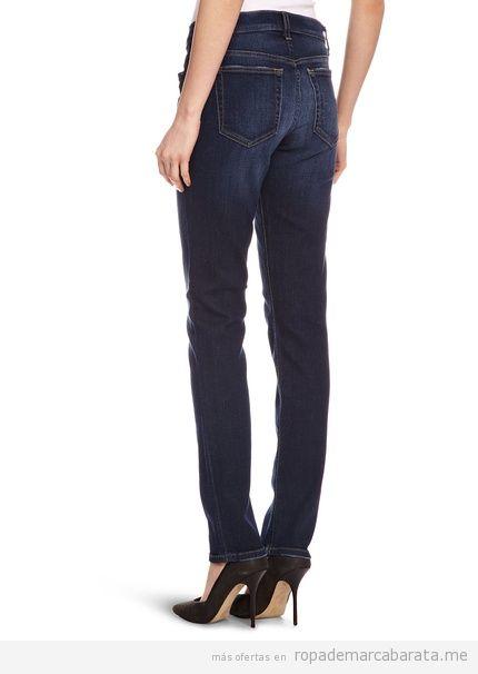 Tejanos de marca baratos, marca Joe's Jeans