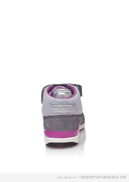 Zapatillas marca Le Coq Sportif baratas comprar online