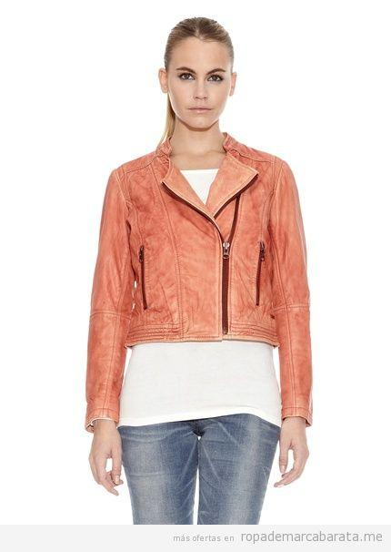 chaquetas levis mujer chaquetas de de cuero Uq8w4w