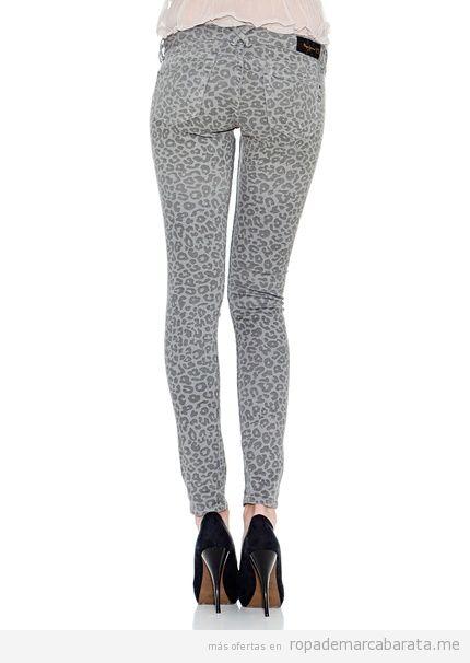 Comprar online pantalones Pepe Jeans baratos