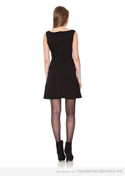 Vestido marca Assuili barato, comprar online
