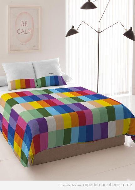 ropa de cama online