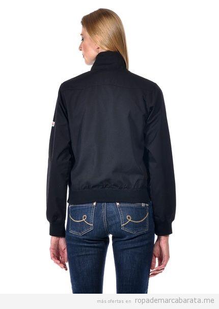 Comprar online chaqueta marca Lonsdale barata