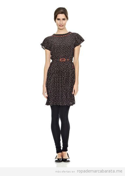 Vestido  marca Merc barato comprar online