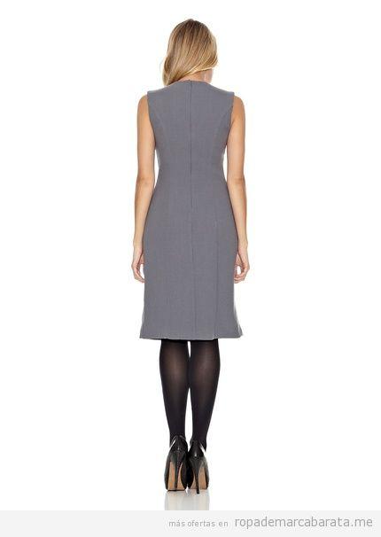 Vestido Monoplaza barato, comprar online
