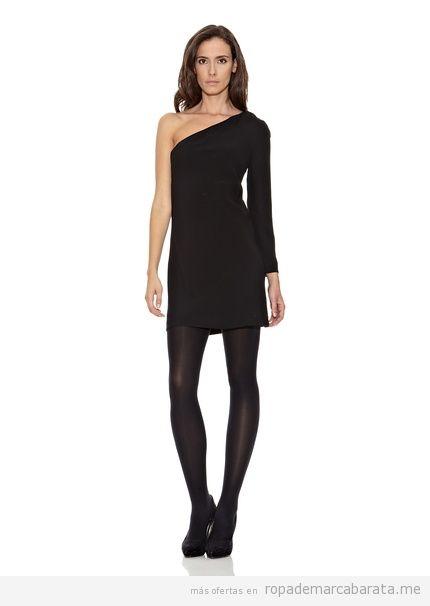 Comprar online vestido corto Pedro del hierro barato