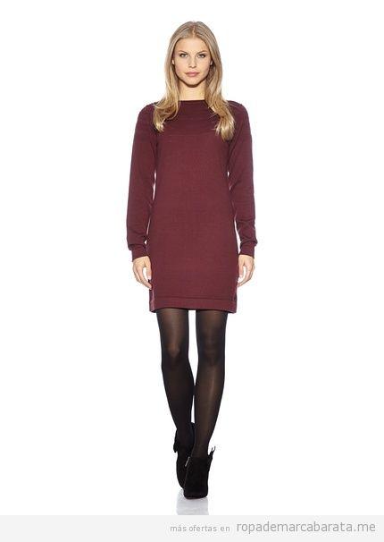 Comprar online vestido marca Redgreen barato