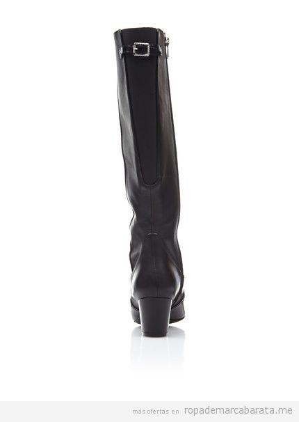 Comprar Botas piel marca Rockport Adidas baratas 2