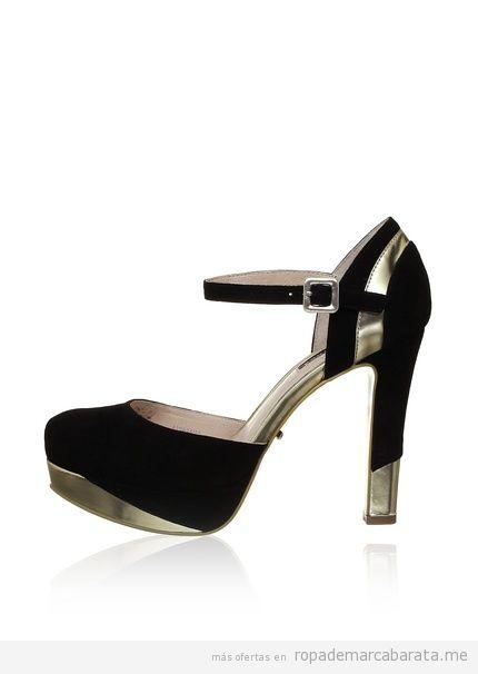 Comprar online zapatos marca Belmondo baratos
