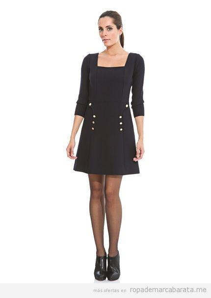 Vestido barato Pedro del Hierro, comprar online
