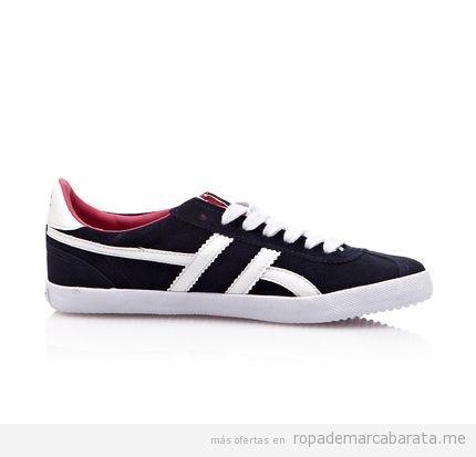 Zapatillas J'Hayber baratas, comprar outlet online 3