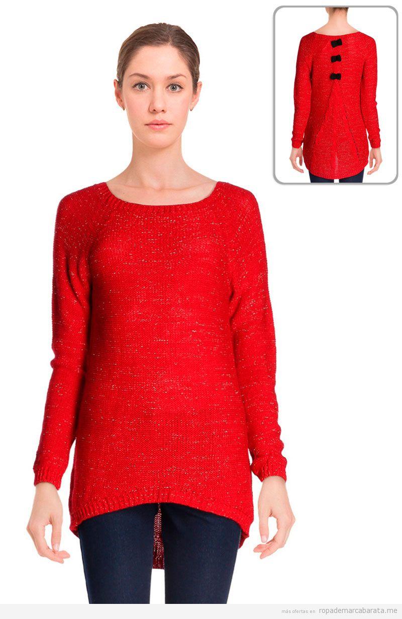 Ropa mujer marca Mel Rose Barata, comprar outlet online