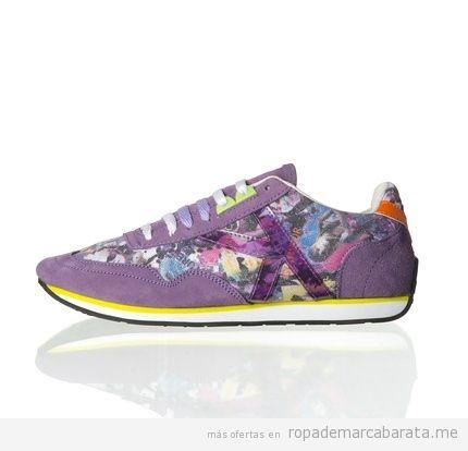 a029445e1445d Comprar online zapatillas deportivaas marca Kelme mujer baratas 3