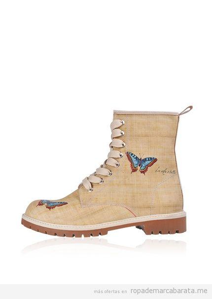 Conoce las botas y zapatos dogo llenos de preciosos for Zapateros baratos carrefour