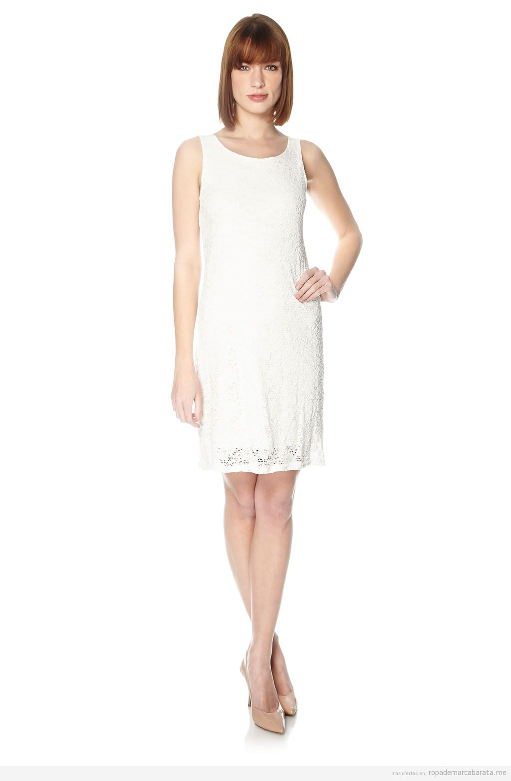 Ropa mujer marca Mado et les autres, outlet online