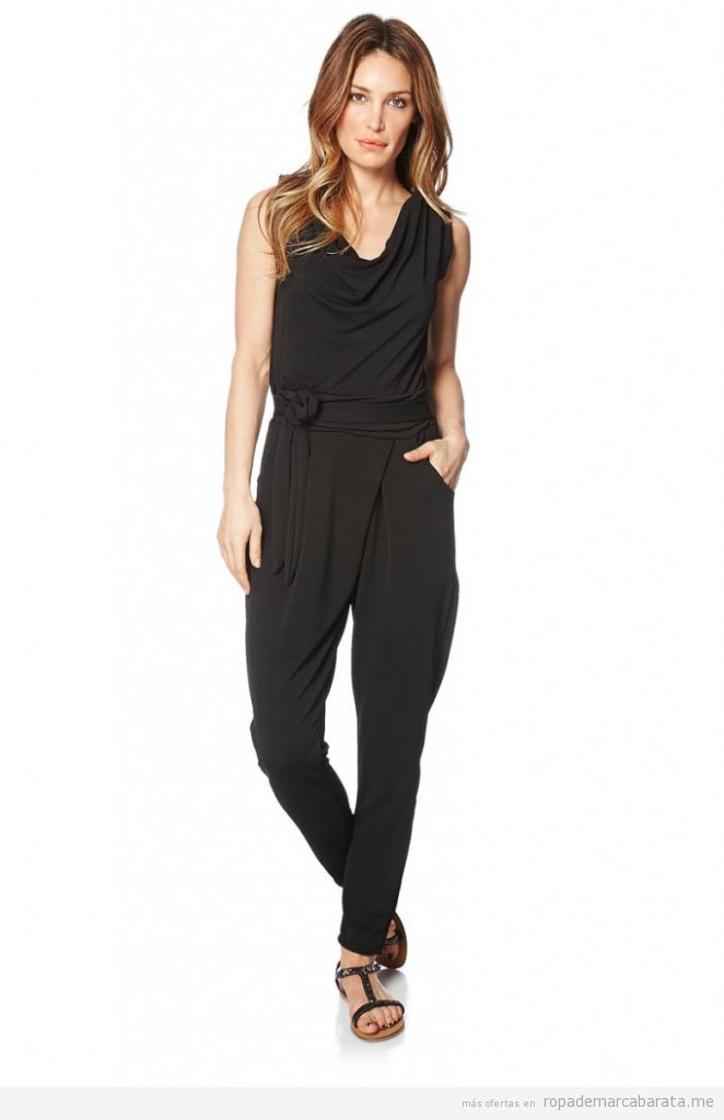 Mono mujer marca My Melissa barato, comprar outlet online