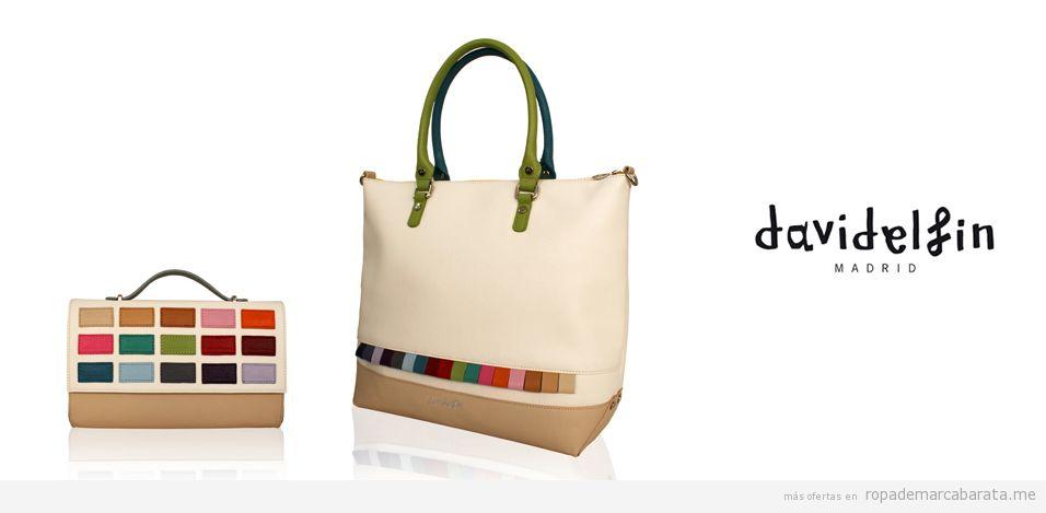 bolsos-monederos-diseñador-david-delfin-baratos-outlet-online