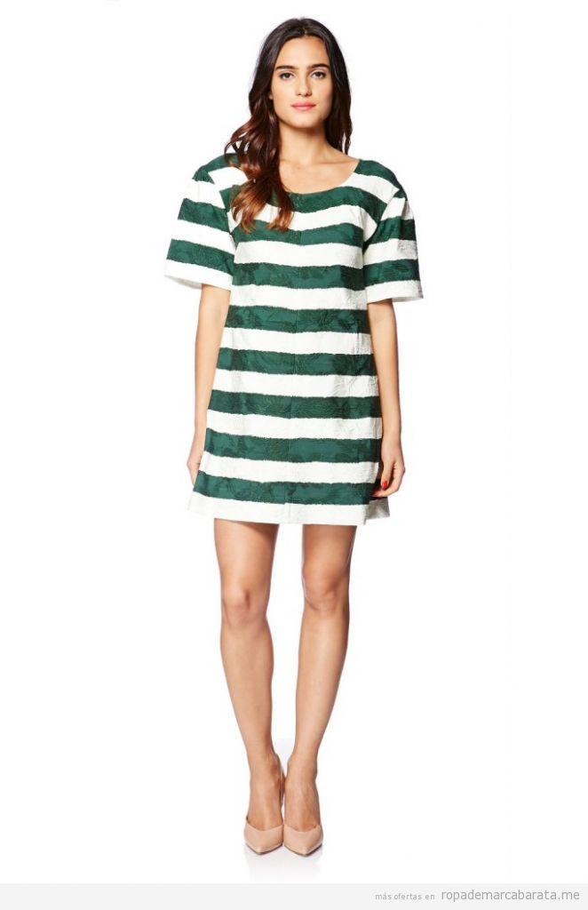camisas-vestidos-mujer-verano-marca-dolce-gabbana-baratos-outlet-online (1)
