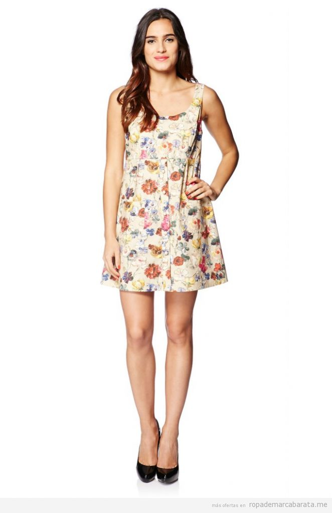 camisas-vestidos-mujer-verano-marca-dolce-gabbana-baratos-outlet-online (3)