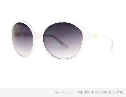 Gafas de sol marca Love Moschino baratas, outlet online