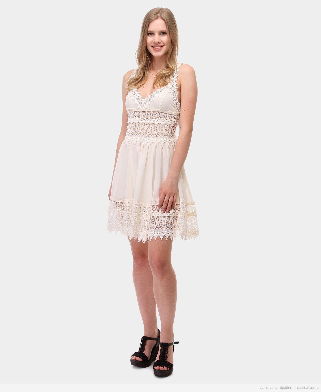 disfruta la gran colecciÓn de vestidos baratos online de micolet: vestidos de fiesta, largos, mini. En cualquier ceremonia, fiesta o celebración un alto porcentaje de mujeres llevan puesto su vestido favorito.
