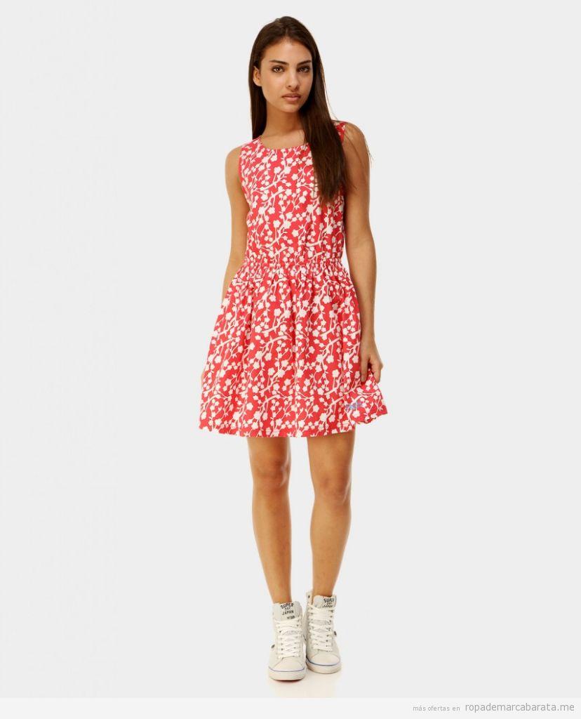 vestidos-tops-faldas-casual-chica-joven-marca-supedry-outlet-online (1)