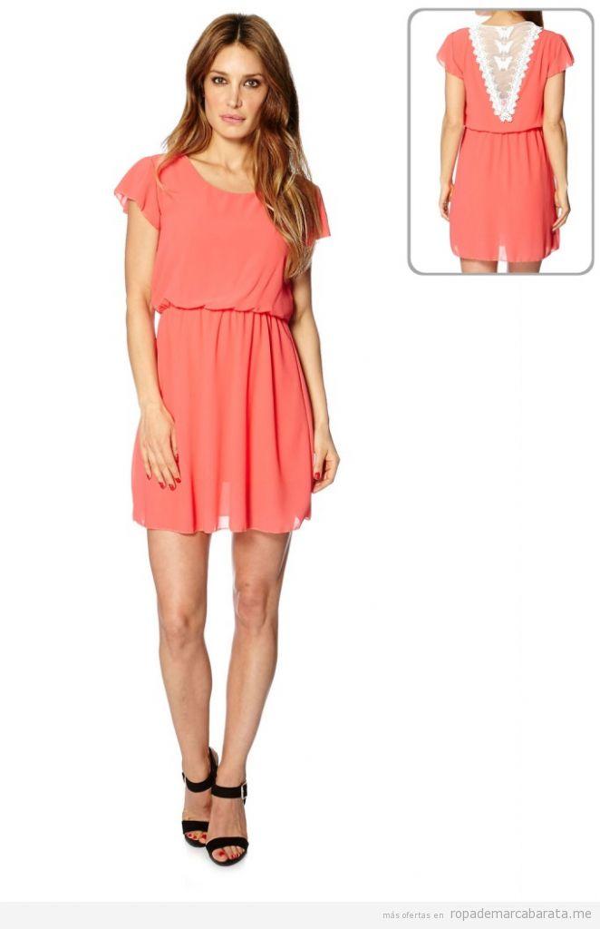 Comprar vestidos bonitos y baratos online