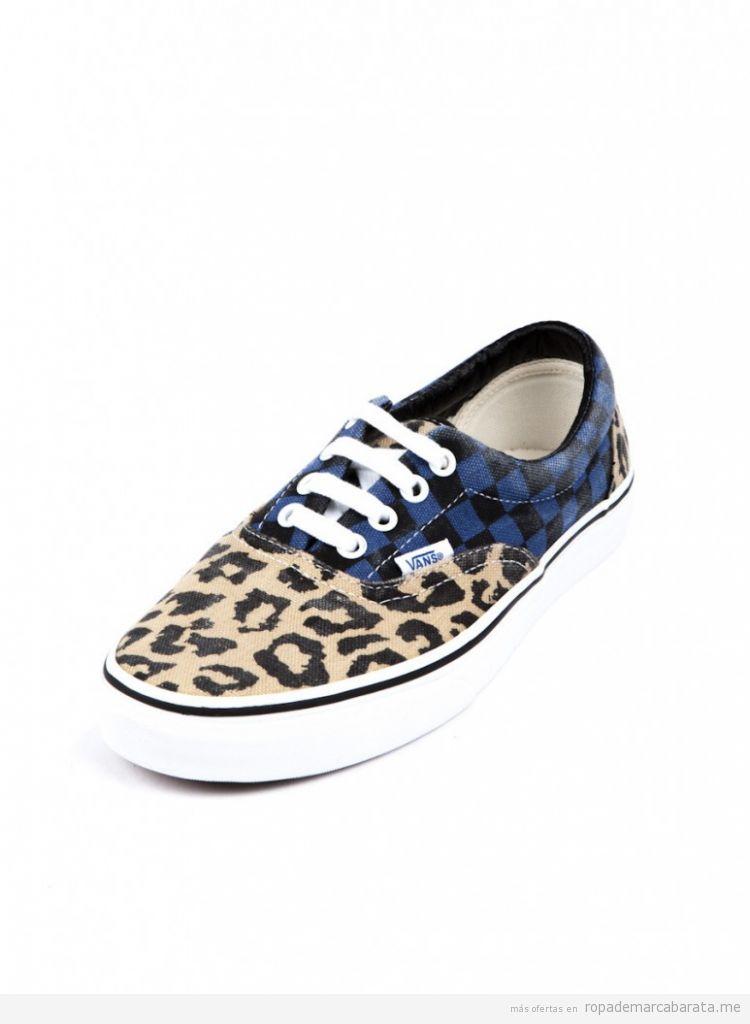 Comprar ropa de marca barata comprar zapatillas vans for Donde comprar ceramica barata