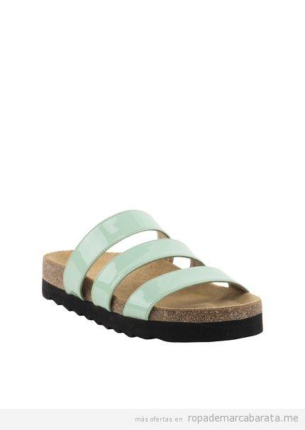 Sandalias mujer marca Misu baratas, Sandalias mujer marca Misu baratas, comprar outlet online