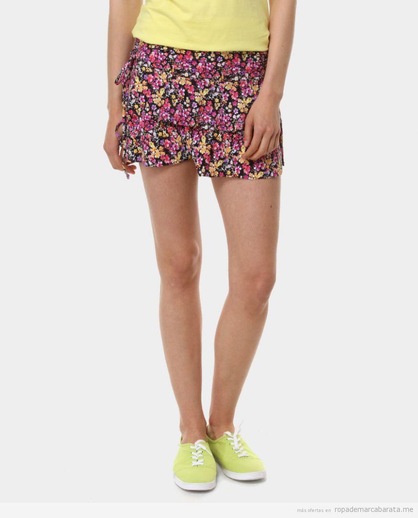 bikinis-shorts-faldas-marca-oneill-baratos-outlet-online (2)