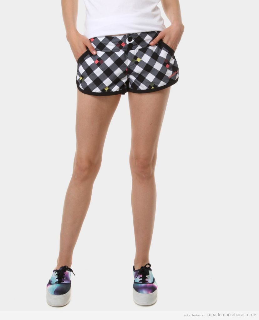bikinis-shorts-faldas-marca-oneill-baratos-outlet-online (3)