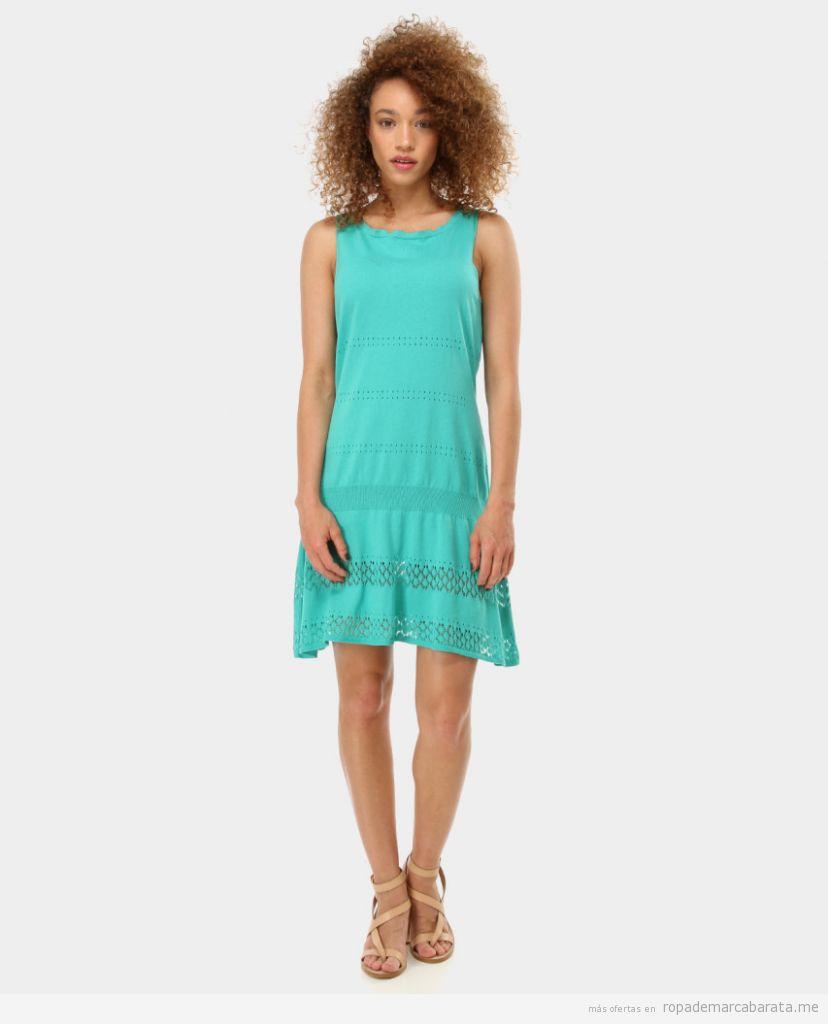 vestidos-verano-algodon-lino-marca-benetton-baratos-outlet-online (1)