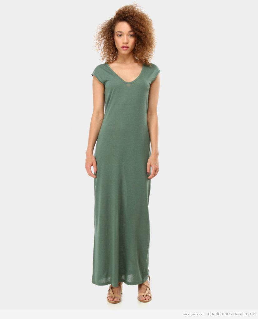 vestidos-verano-algodon-lino-marca-benetton-baratos-outlet-online (2)