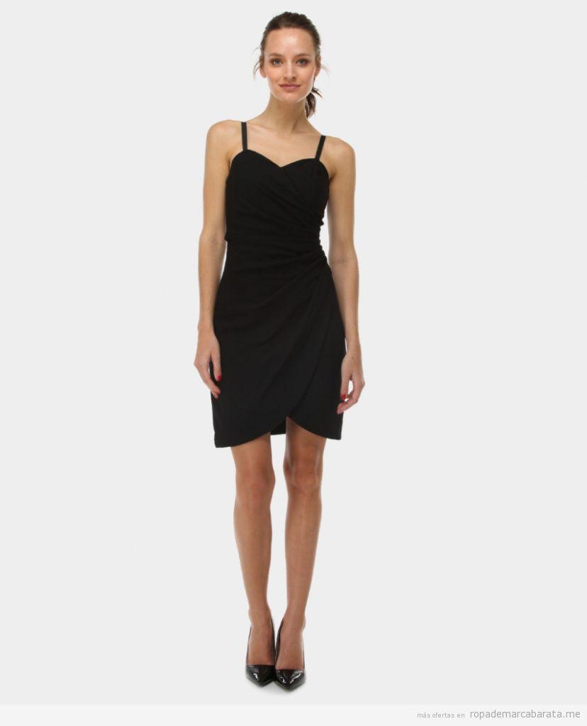 Vestidos verano marca Sita Murt baratos, comprar outlet online 2