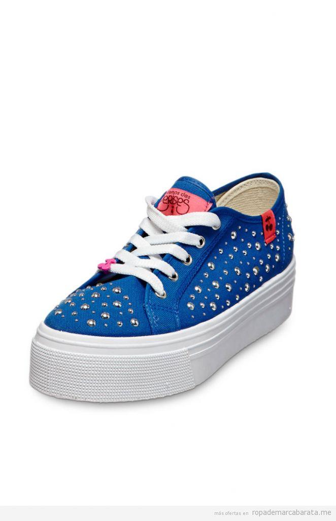 zapatillas-tenis-lona-estampados-colores-plataforma-marca-temps-des-cerises-outlet-online (1)