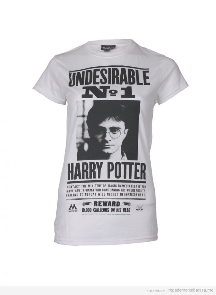 camisetas-harry-potter-marca-retro-film-baratas-rebajas-outlet-online (3)