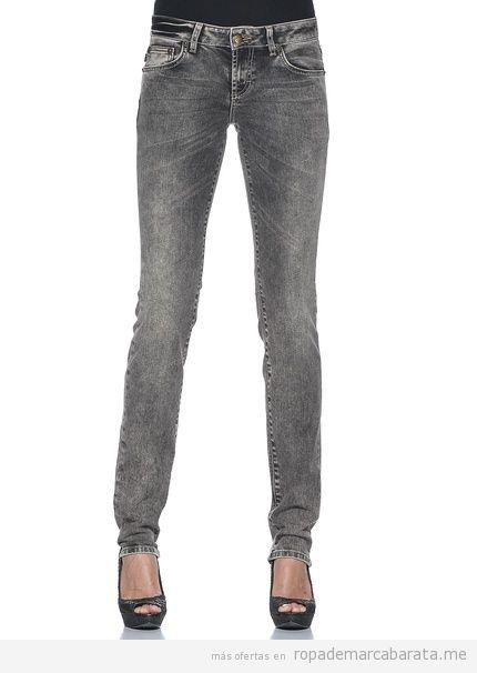 Pantalones vaqueros marca Just Caballi baratos, outlet online