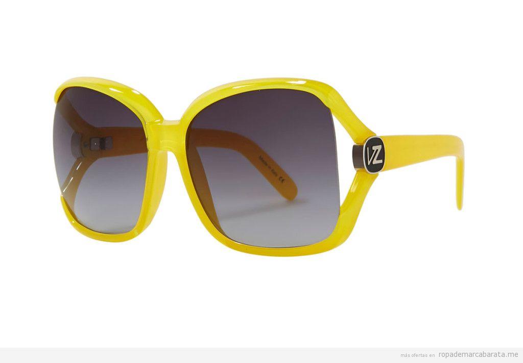 Gafas sol marca Von Zipper baratas, outlet online
