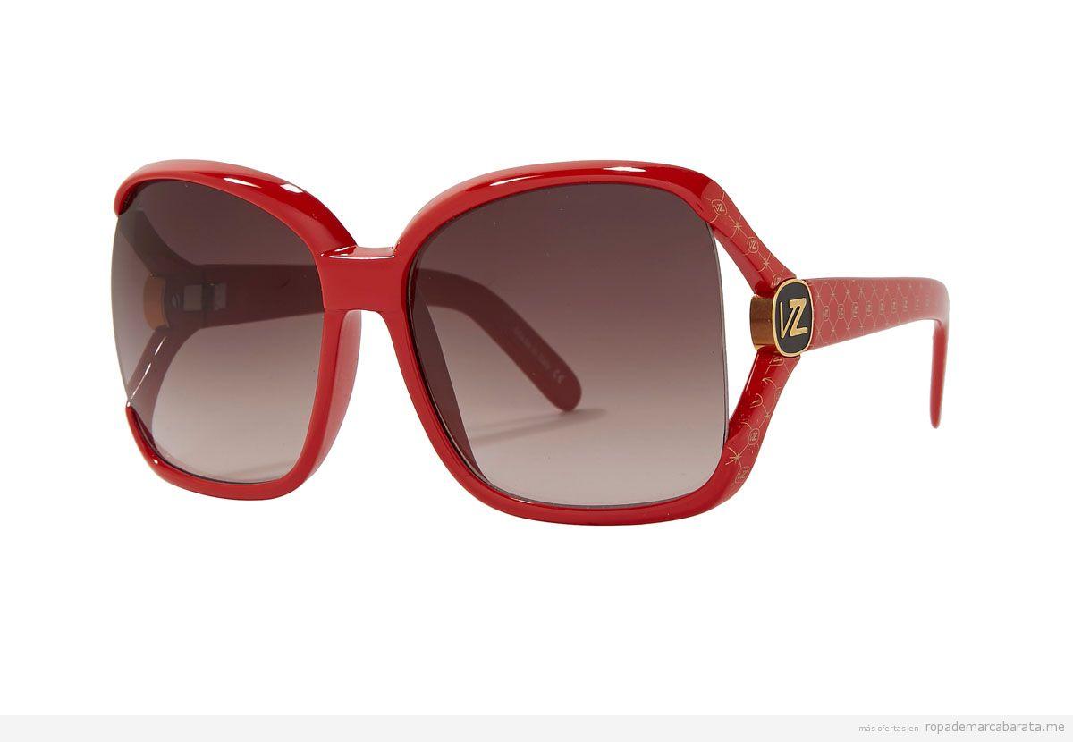 cab6512836925 Gafas sol archivos • Ropa de marca barata