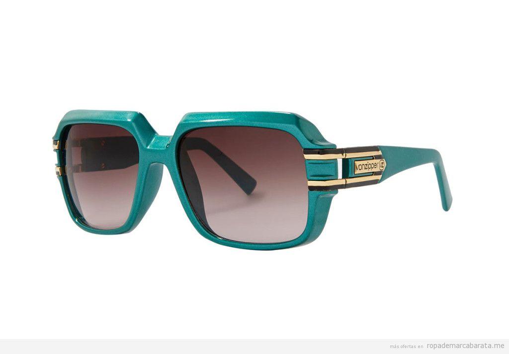 gafas-sol-mujer-marca-von-zipper-baratas-rebajas-outlet-online (3)