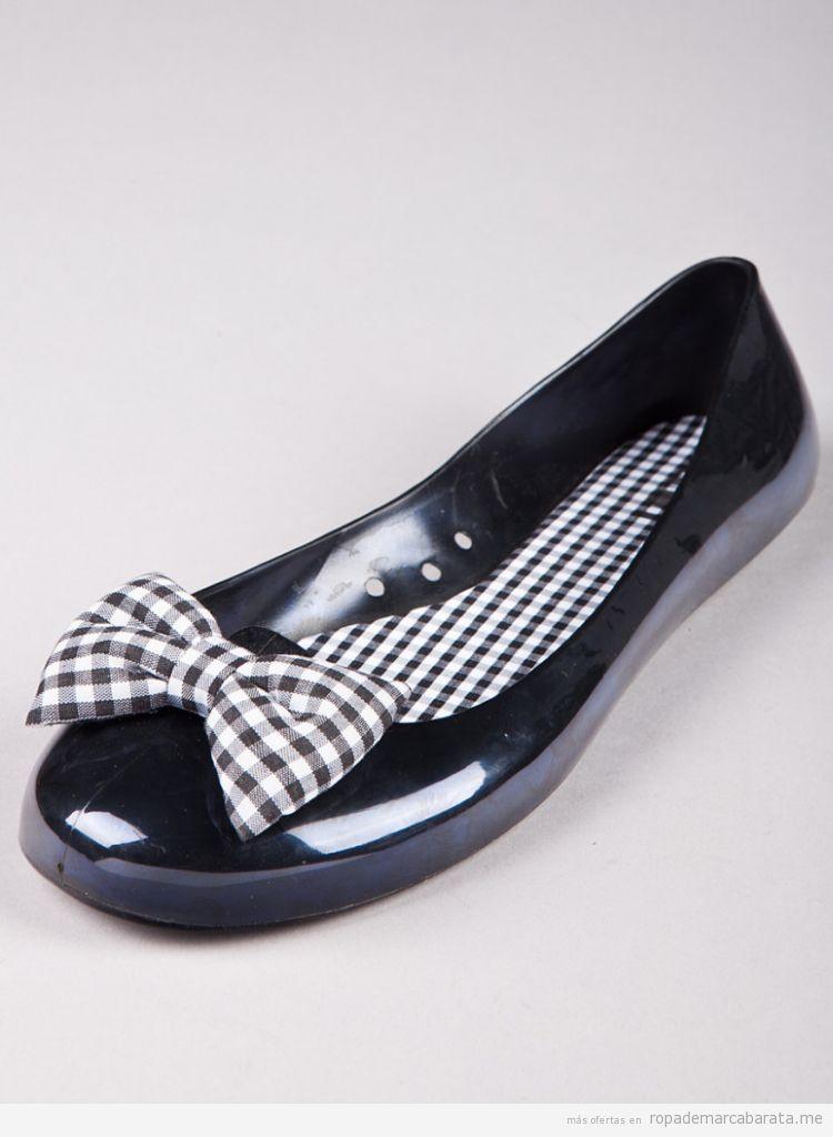 Outlet online zapatos verano marcas, rebajas 3