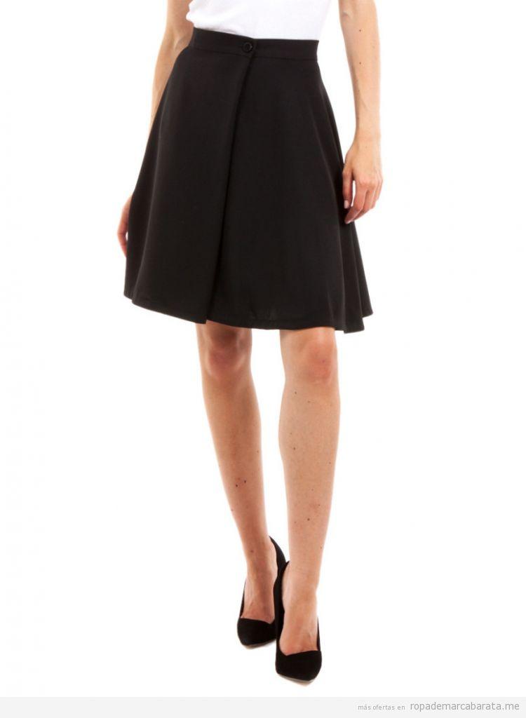 falda de diseno related keywords falda de diseno long On disenos de faldas