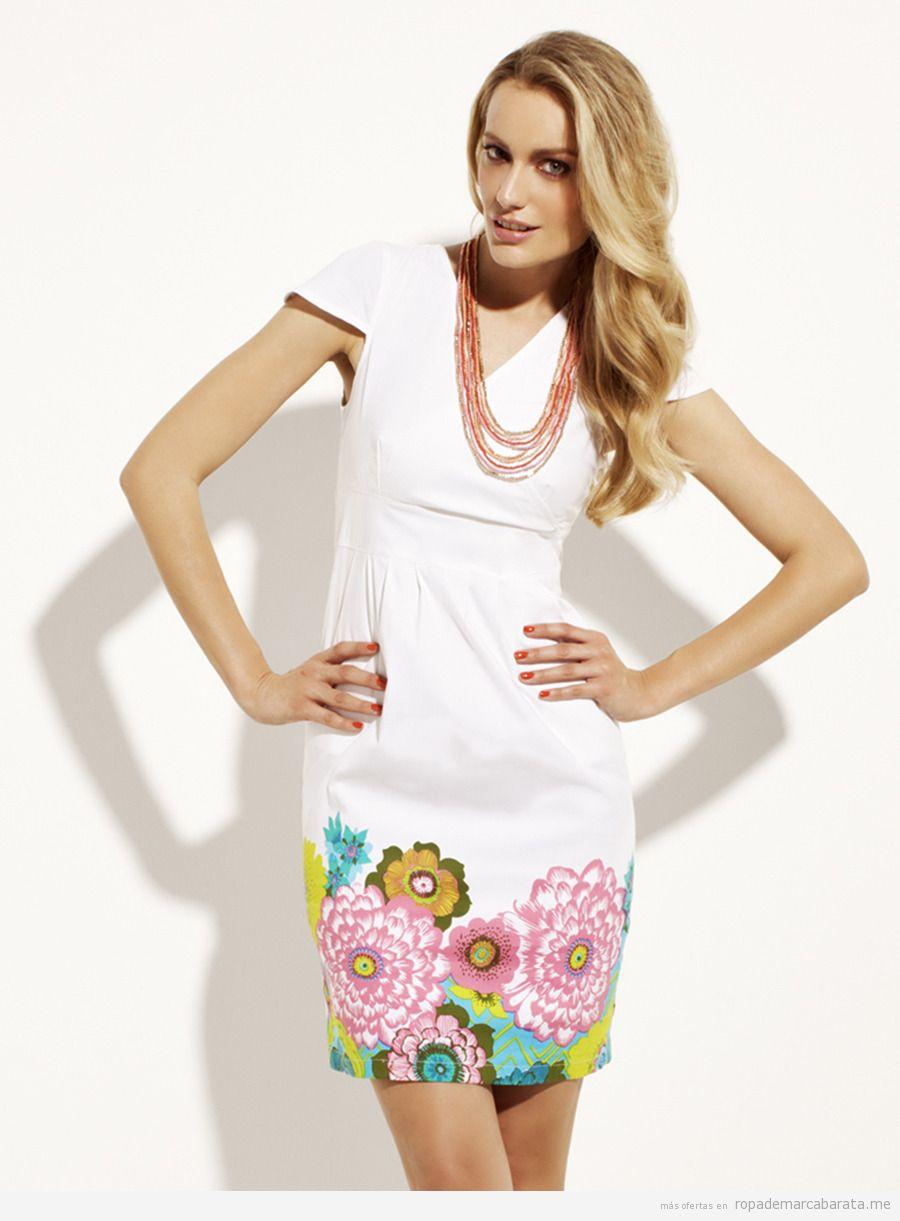 f93b43571 Vestidos elegantes y preciosos marca Tonala por menos de 30 ...