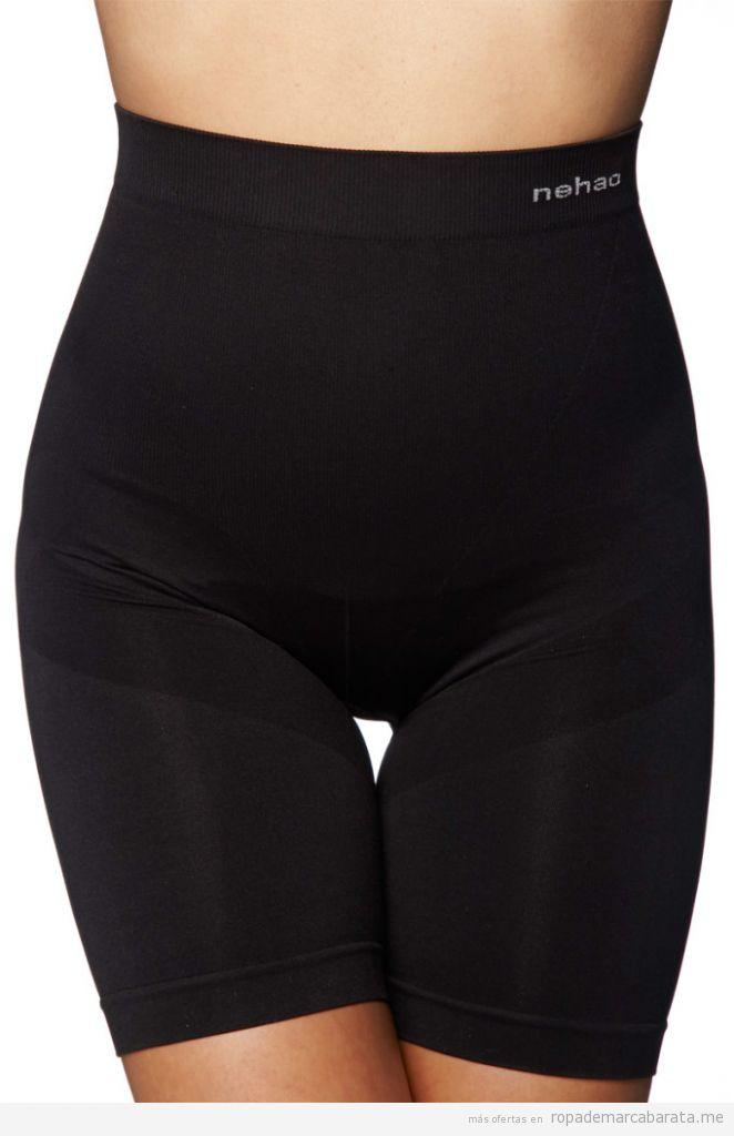 Faja  adelgazante marca Bodyskult barata, outlet online
