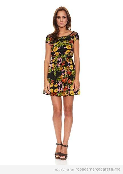ropa-barata-marca-vestidos-kushi-baratos-rebajas-outlet-online (3)