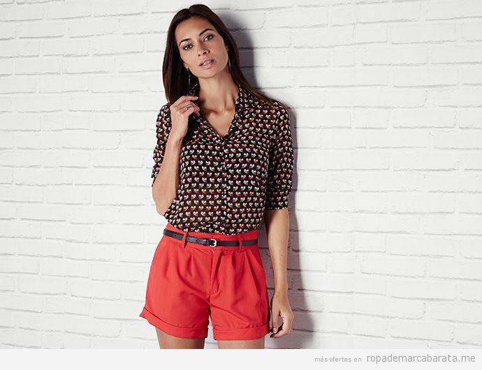el envío gratuito a nivel mundial para las ropas. comprar tiendas de ropa barata o ropa barata en línea de dealextreme, disfrutando de gran precio y servicio al cliente satisfecho.