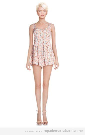 vestidos-estampados-monoshorts-verano-marca-folia-baratos-outlet-online (1)
