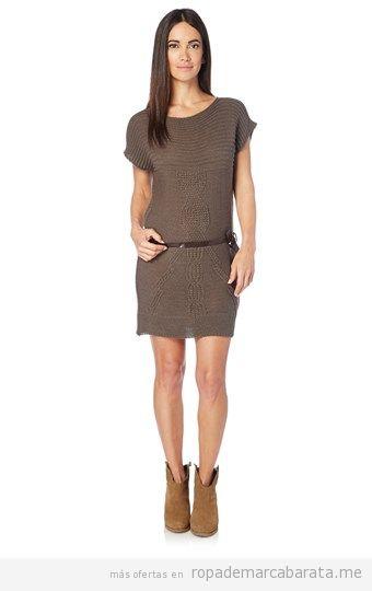 Vestidos marca Saint Germain Paris baratos, outlet online 2