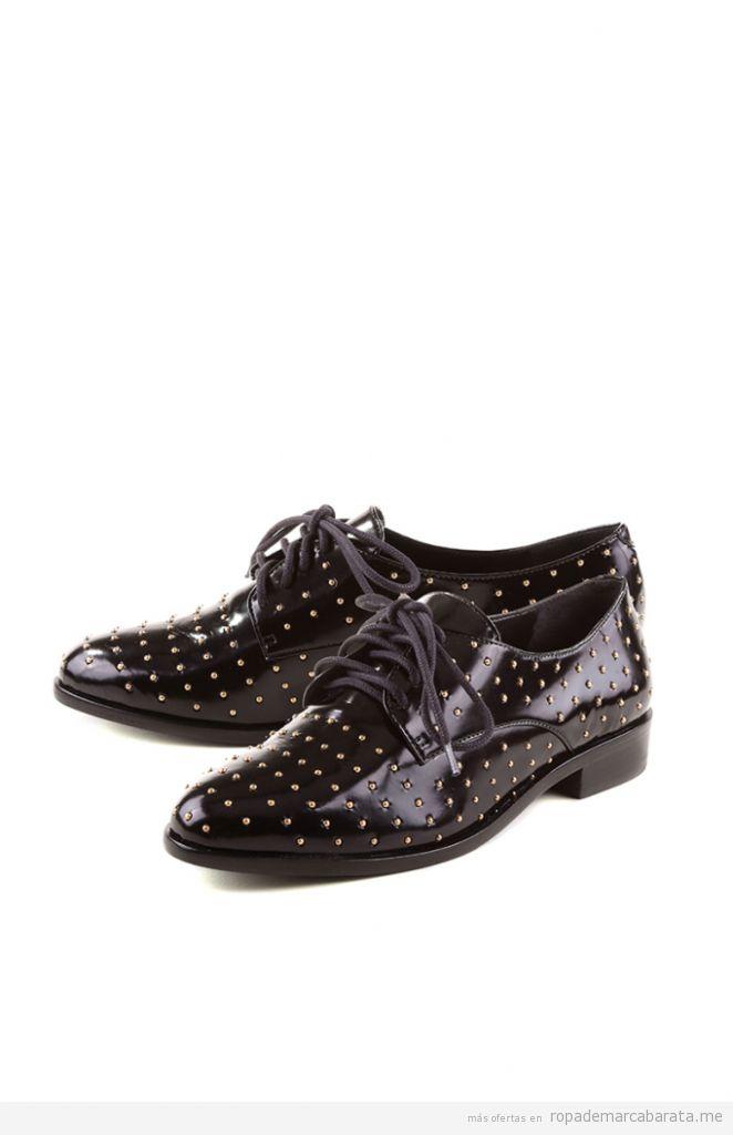 Zapatos charol marca Schutz baratos, outlet online
